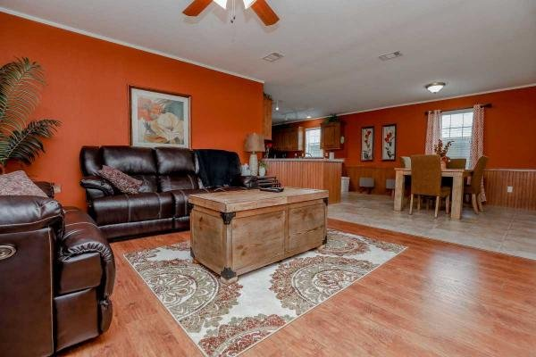 Mobile Home at 11300 Rexmere Blvd,  #12/18-PL, Fort Lauderdale, FL