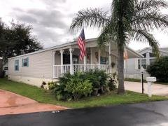 Photo 3 of 28 of home located at 6930 NW 44th Ave - Lot E6 Coconut Creek, FL 33073