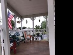 Photo 5 of 28 of home located at 6930 NW 44th Ave - Lot E6 Coconut Creek, FL 33073