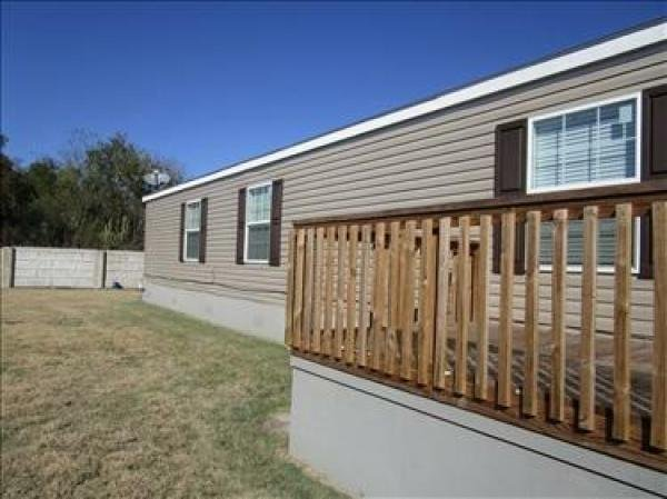 2018 74DYN16783CH18 Mobile Home For Sale