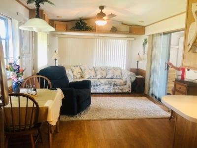 Available Home