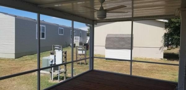 2016 Clayton Homes Mobile Home For Sale