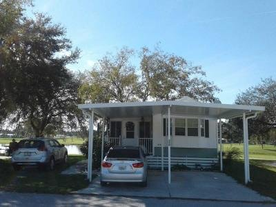 Mobile Home at 20005 US HWY 27 LOT 358 Clermont, FL 34715