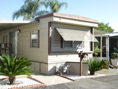 Mobile Home at 1020 Bradbourne Ave Duarte, CA 91010