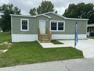 Mobile Home at 18 Virgil E Apopka, FL