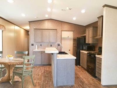 Mobile Home at 10100 Jackboro Hwy Fort Worth, TX 76135
