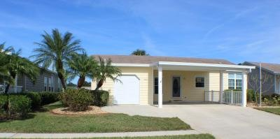 Mobile Home at 3932 DOCKERS DR Ruskin, FL 33570