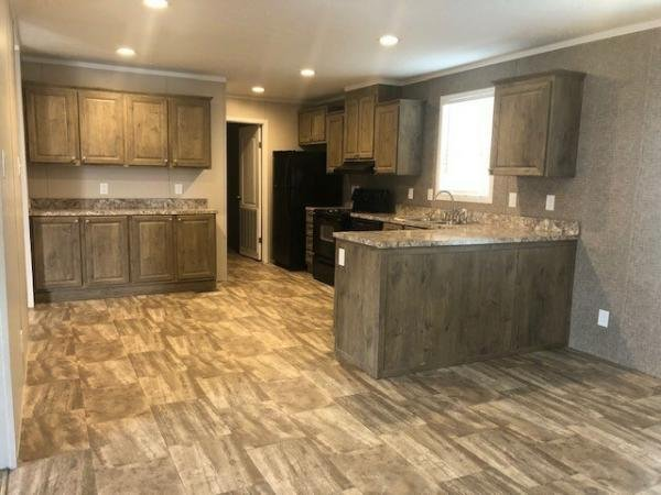 Mobile Home at 29 Foxcroft Way, Lawrenceville, GA
