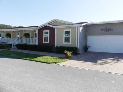 Mobile Home at 2304 Snowy Plover Drive Lakeland, FL 33810