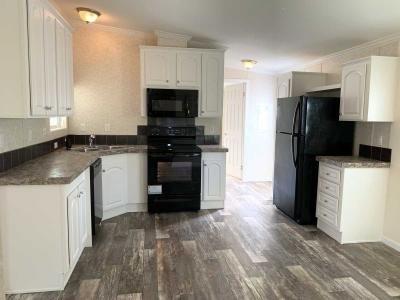 Mobile Home at 2 Desota  Sorrento, FL 32776
