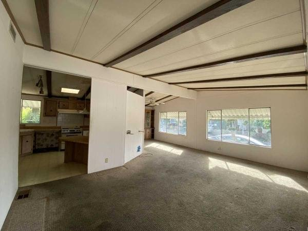 1982 Madison Mobile Home For Sale