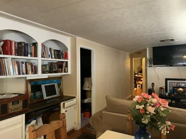 1972  Mobile Home For Sale