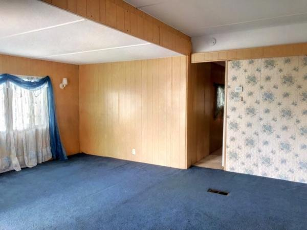 1965 Fleetwood Mobile Home For Sale