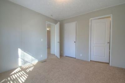 215 White Dove Ln Gilbertsville, KY 42044