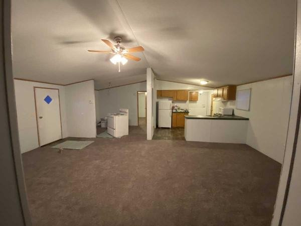 Mobile Home at 147 Jeanette Circle, Summerville, SC