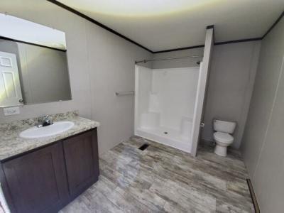 Mobile Home at 28 Forsythia Drive Belton, MO 64012