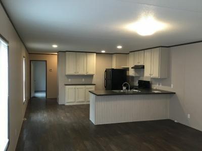 Mobile Home at 122 Ewing Way Belton, MO