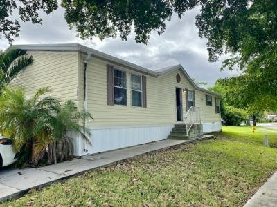 Mobile Home at 6800 Nw 39Th Street Coconut Creek, FL 33073
