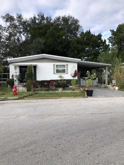 Mobile Home at 7501 142 ave N  Largo, FL 33771