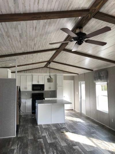Mobile Home at 263 Mcduff Court Conyers, GA 30012