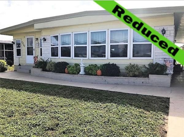 Mobile Home at 7303 Royal Crest, Ellenton, FL