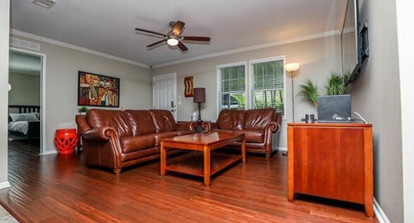Mobile Home at 11300 Rexmere Blvd,  #9/15-PL, Fort Lauderdale, FL