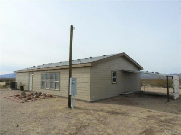 2002 0 Mobile Home For Sale