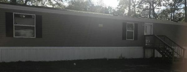 Mobile Home at 1630 Balkin Rd #21, Tallahassee, FL