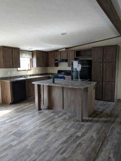 Photo 3 of 9 of home located at 185 Paisley Road. Lot 203 Ballston Spa, NY 12020