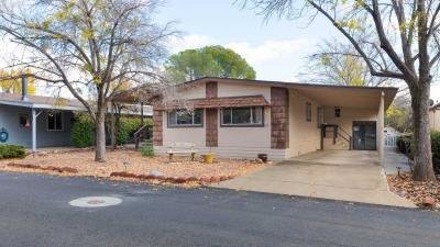 6770 West State Route 89A, 104 Sedona AZ undefined