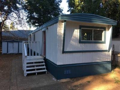 Mobile Home at 6165 Pony Express Trail Pollock Pines, CA 95726