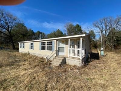 Mobile Home at 903 WINFIELD RD Princeton, LA 71067