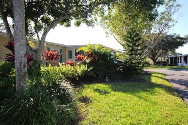 5445 Kingsbridge Dr Sarasota FL undefined