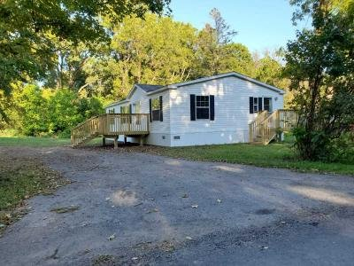 Mobile Home at 7 Joshua Avenue Kerhonkson, NY 12446
