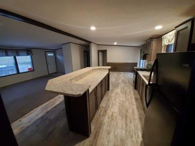 Mobile Home at 11 Nappy Lane Napanoch, NY 12458
