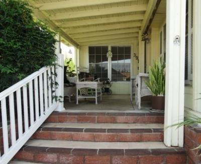 Mobile Home at 5200 Irvine Blvd, Space 397 Irvine, CA 92620