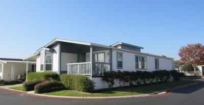 Mobile Home at 1050 Borregas Ave #140 Sunnyvale, CA 94089