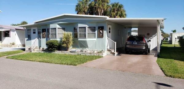 900 9th Ave E. Palmetto FL undefined