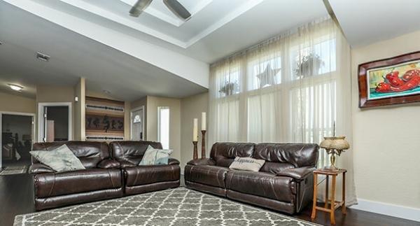 Mobile Home at 11300 Rexmere Blvd,  #1/6-PL, Fort Lauderdale, FL
