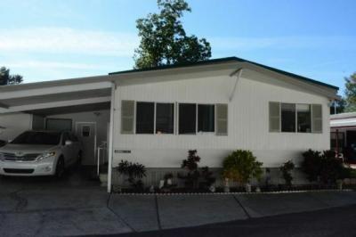 Mobile Home at 2121 NEW TAMPA HWY LOT N14 Lakeland, FL 33815