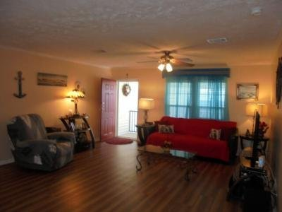 3432 State Road 580, #317 Safety Harbor FL undefined