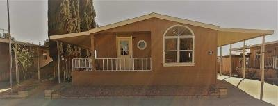 Mobile Home at 913S Grand Ave #171 San Jacinto, CA 92582