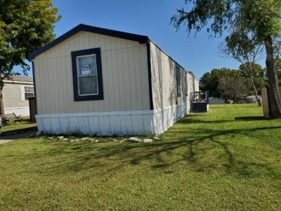 Mobile Home at 4440 Tuttle Creek Blvd., #18 Manhattan, KS 66502