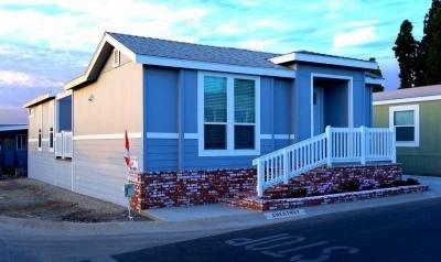 Mobile Home at 14851 Jeffrey Road, #184 Irvine, CA 92618