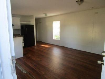 Mobile Home at 1400 Banana Road, #35 Lakeland, FL 33810
