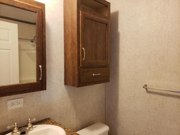 2700 Eaton Rapids Rd Box 145 Lansing MI undefined
