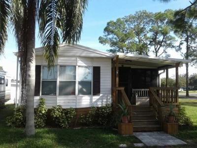 Mobile Home at 20005 US HWY 27 LOT 59 Clermont, FL 34715
