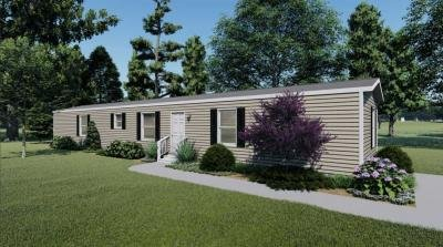 Mobile Home at W1211 Hillview Dr. #30 Sullivan, WI 53178