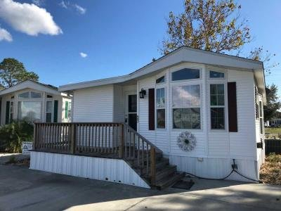 Mobile Home at 20005 US HWY 27 LOT 997 Clermont, FL