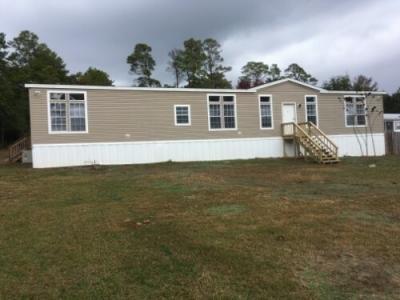 Mobile Home at 75 BEECH ST Freeport, FL